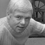 Bent Schmidt Hansen