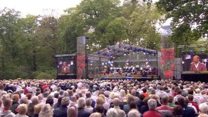 Keukenhof Concert