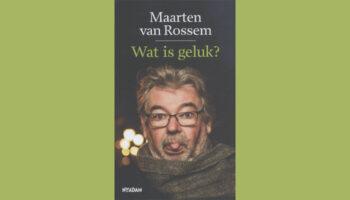 Maarten van Rossum