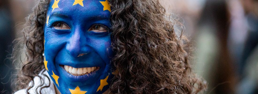 Europese verkiezingen