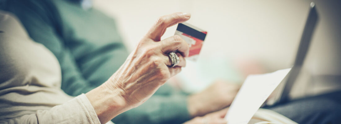 nieuwe dating site met creditcard Dating Investment bankiers
