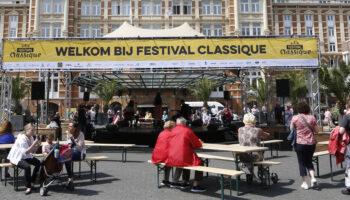 Festival Classique