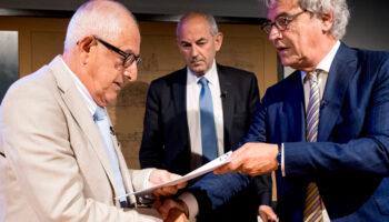 NS betaalt Holocaust overlevenden vergoeiding