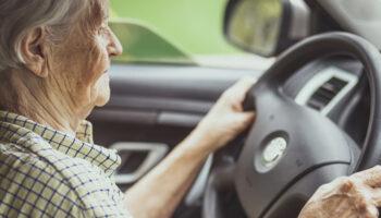 rijbewijsverlenging, keuring