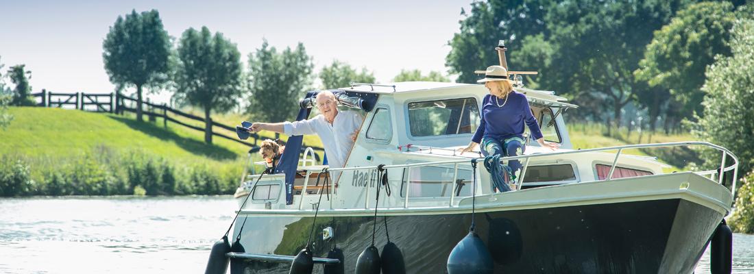 MAX zomercampagne, Denkend aan Holland