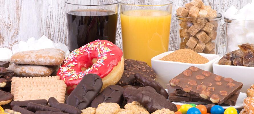 Suikermaxdag
