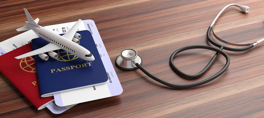 medische-problemen-reis