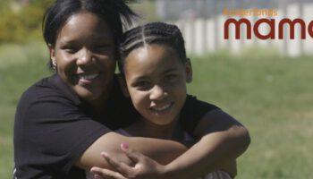 Kinderfonds MAMAS