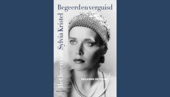 Begeerd en verguisd, Sylvia Kristel