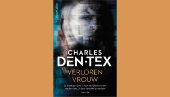 verloren vrouw, Charles den Tex