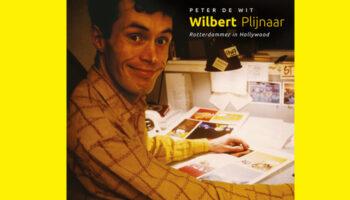 Wilbert Plijnaar