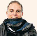 Jordi Bloem