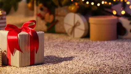 cadeauregels