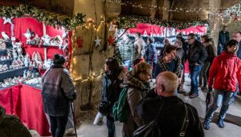 kerstmarkteb