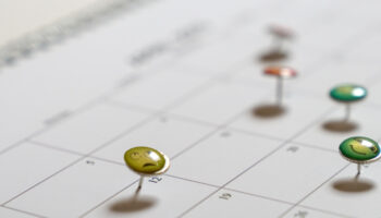 jaarkalender