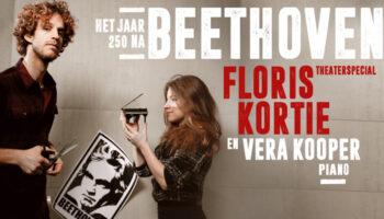 Het jaar 250 na Beethoven