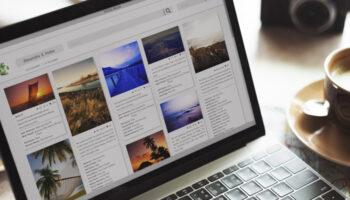webadres
