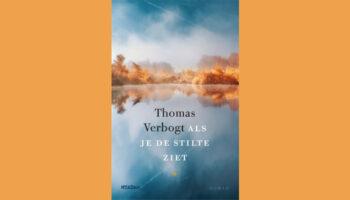 Thomas Verbogt