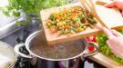 koken groenten