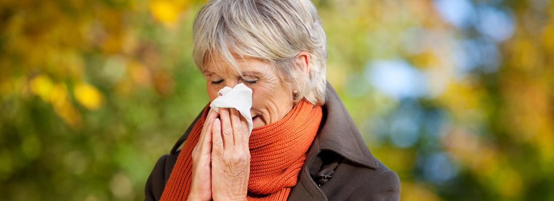 neus ophalen of snuiten
