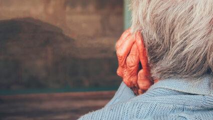 opgelichte en mishandelde ouderen