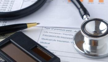 ziekenhuisrekeningen