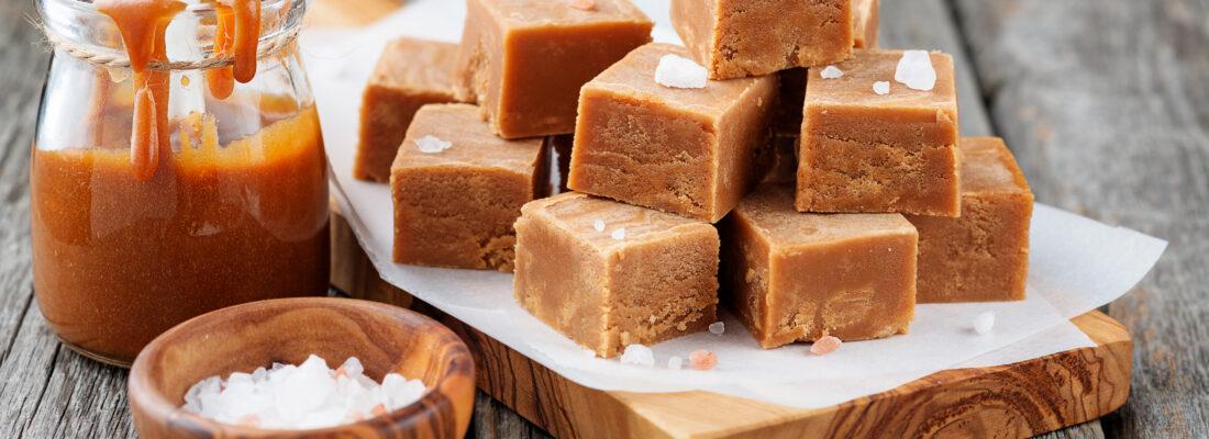 karamel-zeezout