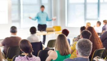 Meet-ups voor mantelzorger