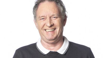 Piets Weerbericht, Piet Paulusma
