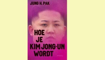 win boek kim jung un