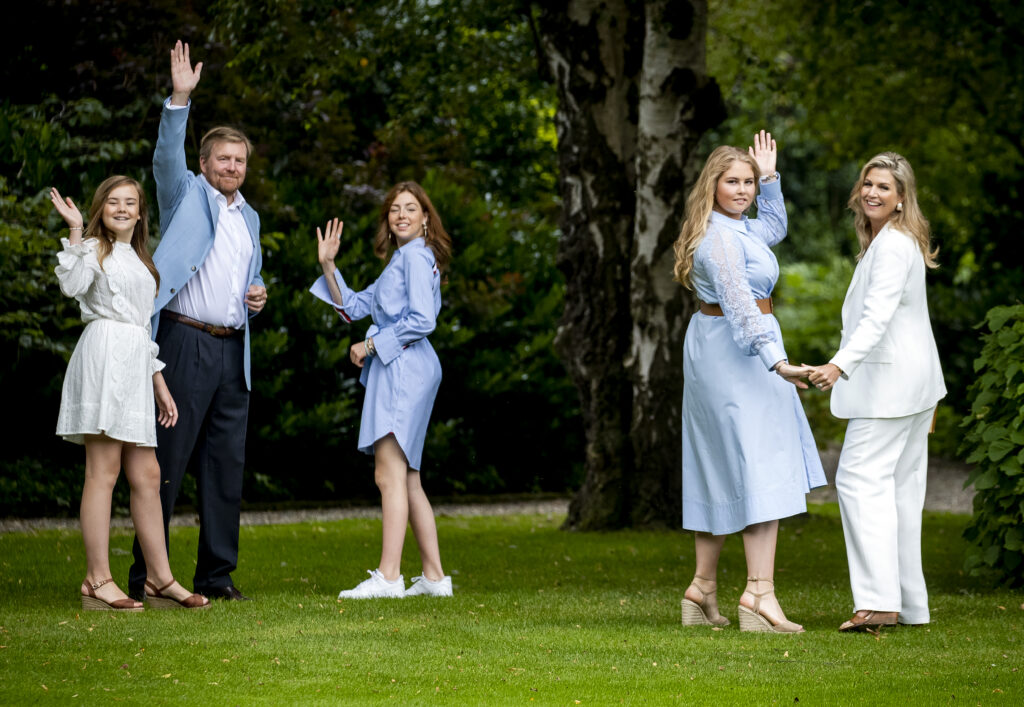 fotosessie-koninklijk-gezin-2020-