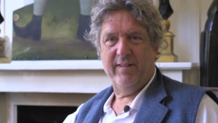 Bert Degenaar