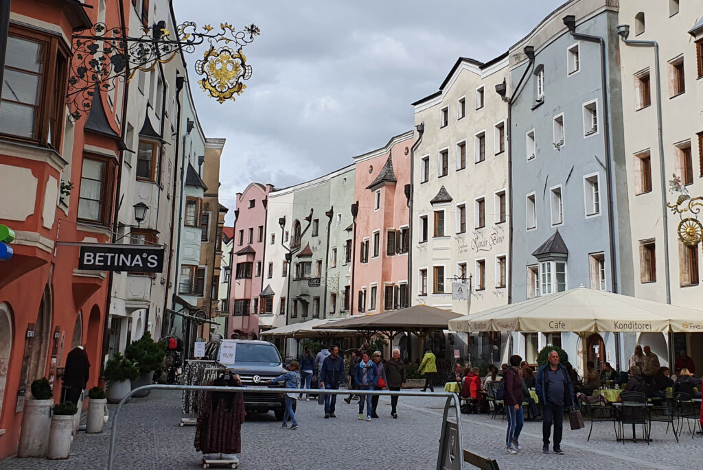 Rattenburg