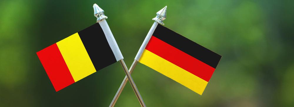 Duitsland En Belgie Geven Code Rood Af Voor Nederlandse Provincies Wat Betekent Dit Max Vandaag