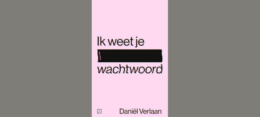 Daniel Verlaan
