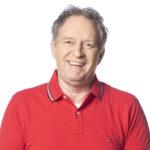 Piet Paulusma