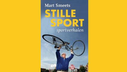 Stille Sport
