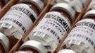meerder vaccins mogelijk?