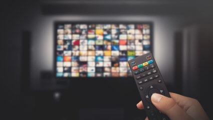 tv, kijkcijfers