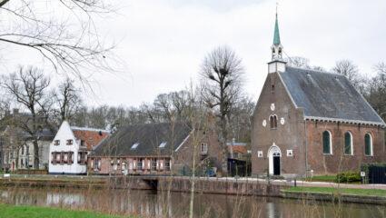 Oud Zuilen