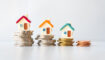 Hypotheek verlagen