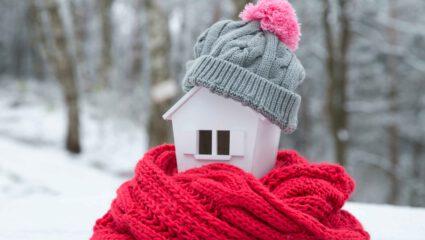 huis warmer
