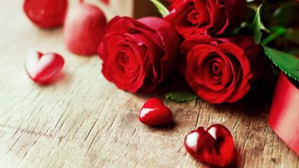 valentijnsmemory