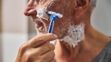 badkamerproducten delen