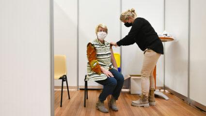 vaccinatie-afspraak
