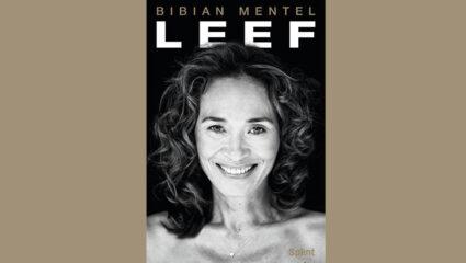 LEEF van Bibian Mentel