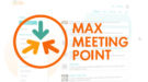 MAX Meeting Point