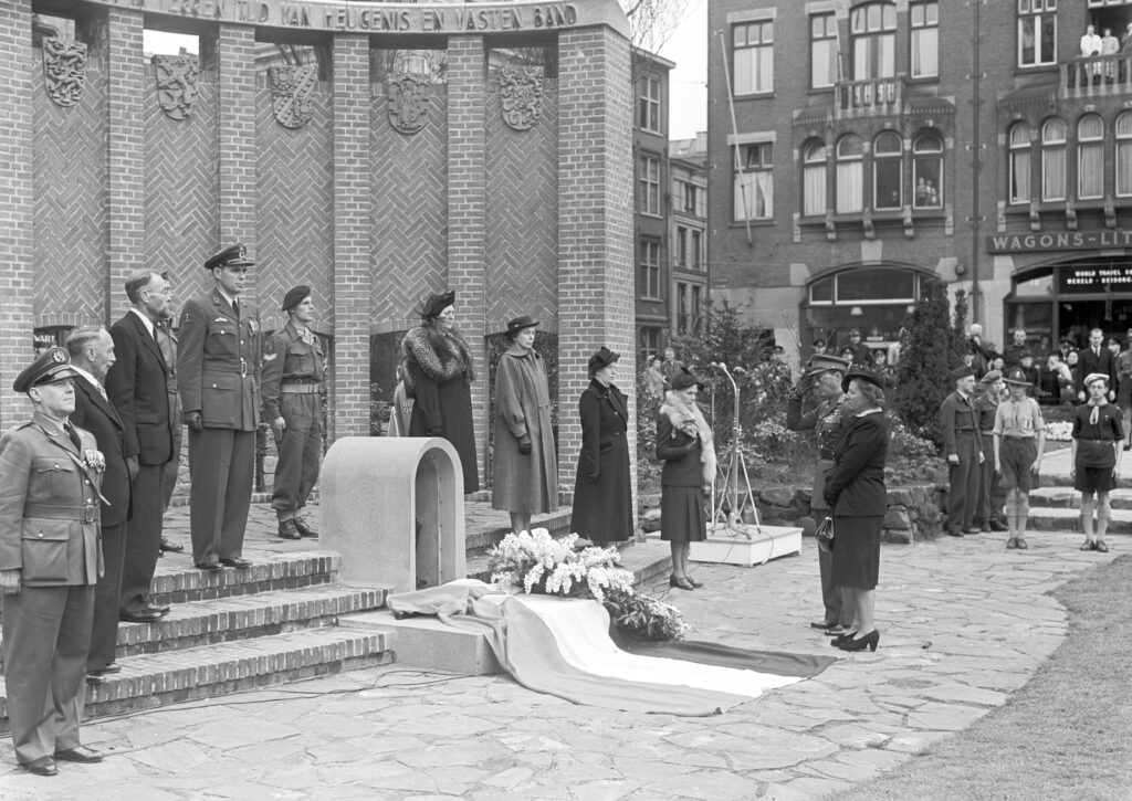 Nationaal monument
