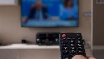 Waardeloze praktijken, tv