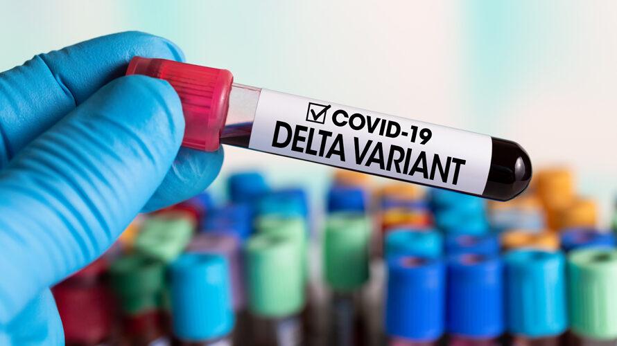deltavariant